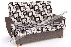 Диван кровать поролон рогожка - Мебельная фабрика «Софа»