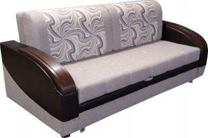 Диван-кровать Престиж-180 - Мебельная фабрика «Галактика»