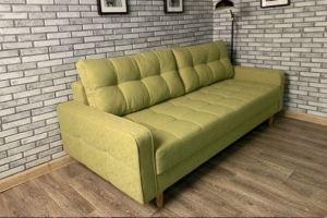 Диван-кровать Престиж - Мебельная фабрика «Навигатор»