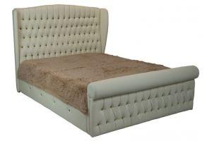 Диван кровать Принцесса - Мебельная фабрика «Марк Мебель»