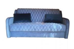 Диван-кровать прямой Толедо 3 - Мебельная фабрика «Март-Мебель»