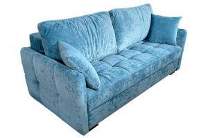 Диван-кровать Римини - Мебельная фабрика «Амарант»