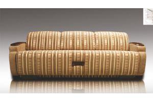 Диван-кровать РИО-2  - Мебельная фабрика «Восток-мебель»