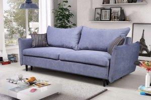 Диван-кровать Рио - Мебельная фабрика «Заславская»