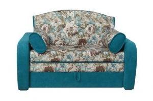 Диван-кровать Рио КМК 0701 - Мебельная фабрика «Калинковичский мебельный комбинат»