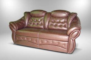 Диван-кровать Ришелье-2 - Мебельная фабрика «Рич-Рум»
