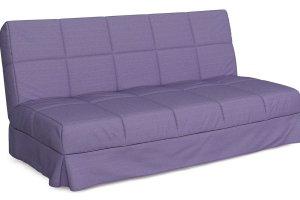 Диван-кровать РОБИН Simple - Мебельная фабрика «Твой диван»