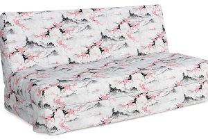Диван-кровать РОБИН  Xpoint - Мебельная фабрика «Твой диван»