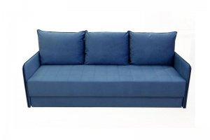 Диван-кровать Рокки-2 - Мебельная фабрика «Карина»