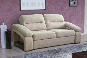 Диван-кровать Рокси - Мебельная фабрика «Нижегородмебель и К (НиК)»