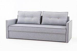 Диван-кровать с боками Крит - Мебельная фабрика «Маск»