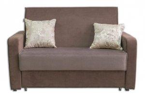 Диван-кровать Сенди-3 - Мебельная фабрика «МК-мебель»