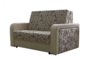Диван-кровать Сенди-4 - Мебельная фабрика «МК-мебель»