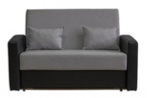 Диван-кровать Сенди-5 - Мебельная фабрика «МК-мебель»