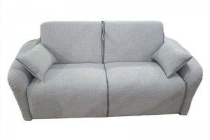 Диван-кровать Шанс - Мебельная фабрика «Лама»