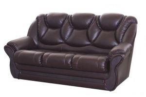 Диван – кровать Шарлотта 4 БД - Мебельная фабрика «АСМ»