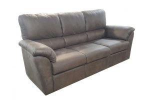 Диван-кровать Шеффилд - Мебельная фабрика «Мебель для Вашей Семьи (МВС)»