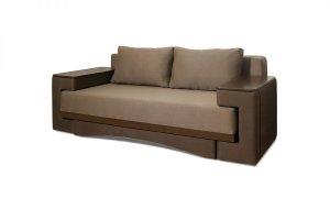 Диван-кровать Шик - Мебельная фабрика «Верена Мебель»