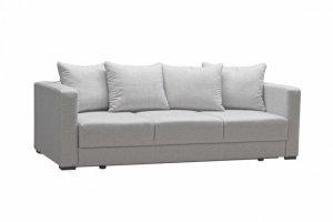Диван-кровать ШИК 243 - Мебельная фабрика «ШвецИнтерКом»