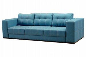 Диван-кровать ШИК 244 - Мебельная фабрика «ШвецИнтерКом»