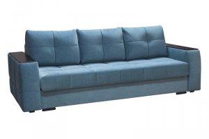 диван-кровать Сиэтл - Мебельная фабрика «Риваль»