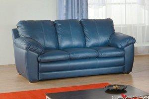 Диван-кровать Сириус - Мебельная фабрика «Фиеста-мебель»