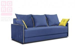 Диван-кровать Смайл - Мебельная фабрика «Норд»