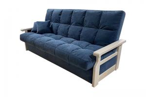Диван-кровать со съемным чехллом - Мебельная фабрика «Мебель-54»