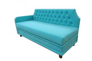 Диван-кровать Софа 6 - Мебельная фабрика «Евгения»