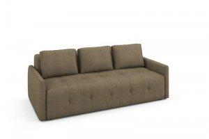 Диван-кровать Soffa - Мебельная фабрика «Райтон»