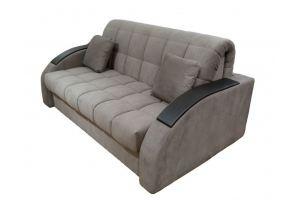 Диван-кровать Соло-1 - Мебельная фабрика «Карина»