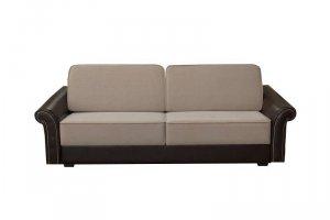 Диван-кровать Соната 2 БД - Мебельная фабрика «АСМ»