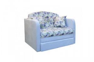Диван-кровать Соня 6 - Мебельная фабрика «Мельбурн»