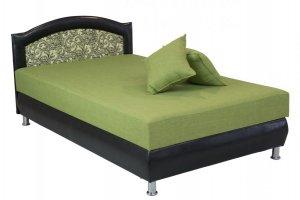Диван-кровать Тахта - Мебельная фабрика «Марк Мебель»