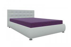 Диван кровать тахта Рио - Вельвет люкс - Мебельная фабрика «Лига Диванов»
