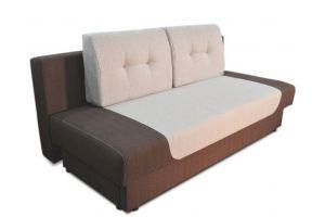 Диван-кровать Терра Люкс - Мебельная фабрика «Квадратофф»