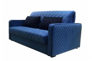 Диван-кровать Толедо-3 ШП - Мебельная фабрика «Март-Мебель»