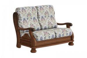 Диван-кровать Толедо двойной - Мебельная фабрика «Авангард»