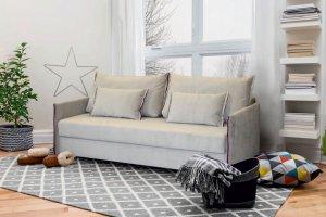 Диван-кровать Том - Мебельная фабрика «Мебельград»