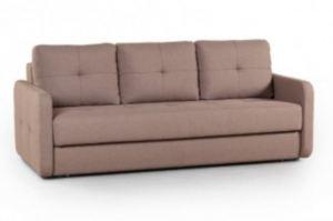 Диван-кровать трехместный Карина-02 - Мебельная фабрика «Ваш День»