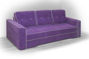 Диван-кровать трехместный Сорренто - Мебельная фабрика «Триумф»