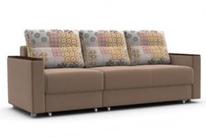 диван-кровать ТУЛОН-1 - Мебельная фабрика «НЬЮСТАЙЛ»