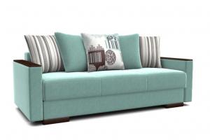 диван-кровать ТУЛОН - Мебельная фабрика «НЬЮСТАЙЛ»