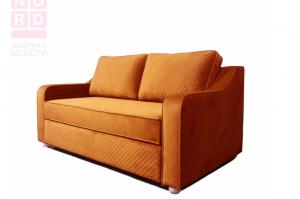 Диван-кровать Турин - Мебельная фабрика «Норд»