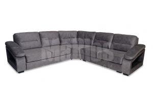 Диван-кровать угловой Джордан - Мебельная фабрика «МаБлос»