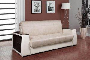 диван-кровать Валенсия-2 - Мебельная фабрика «Заславская»