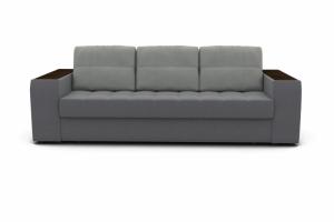 Диван Веллингтон - Мебельная фабрика «MaBlos»