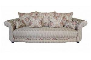 Диван-кровать Верас-4 - Мебельная фабрика «Амплуа»