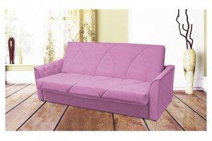 Диван-кровать Верона - Мебельная фабрика «Риваль»