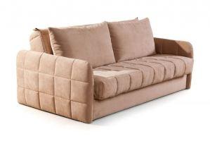Диван-кровать Верона Compact - Мебельная фабрика «Ваш День»